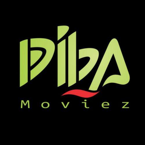 کانال DibaMoviez   دیبا موویز