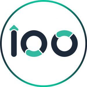 کانال ۱۰۰tahlil.com