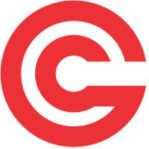کانال Cargraph