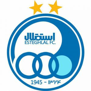 کانال Esteghlalir_news⭐️⭐️