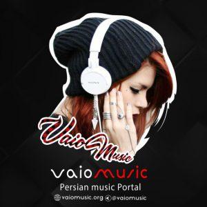 کانال VaioMusic