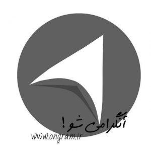 کانال آنگرام