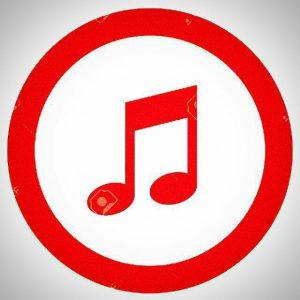 کانال  آهنگ های لری اصیل