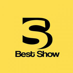 کانال BEST SHOW™