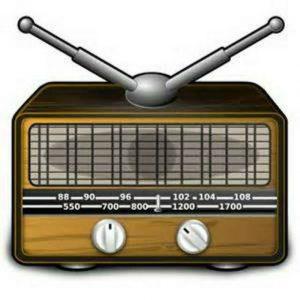 کانال 🎶 رادیو دیروز 🎶