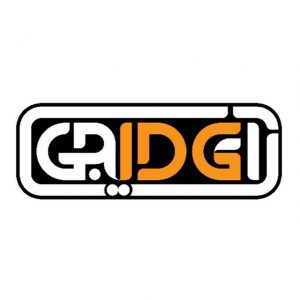کانال i-DiGi | آی-دیجی