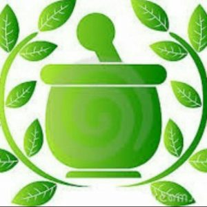 کانال 🌿 گیاهان دارویی 🌿