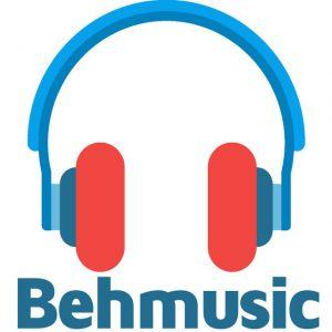 کانال دانلود آهنگ و موزیک Behmusic