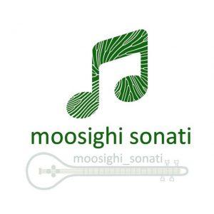 کانال Moosighi sonati