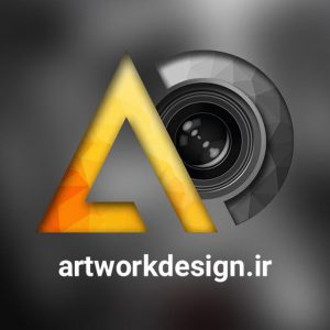 کانال Artworkdesign