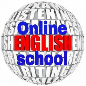 کانال مدرسه آنلاین انگلیسی