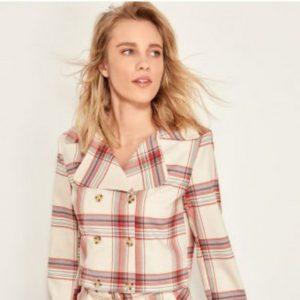 کانال فروش انواع لباس زنانه و مردانه