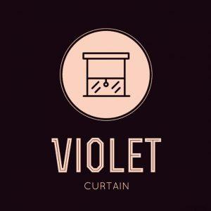 کانال Zebra_Violet