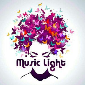 کانال Musiclight