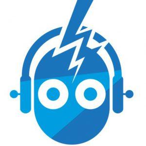 کانال FazMusic