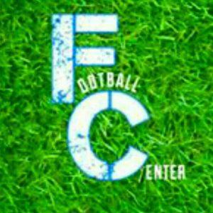 کانال 🔥اخبار فوتبال جهان🔥