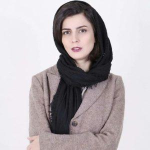 کانال اخبار بروزبازیگران+عکس+فیلم