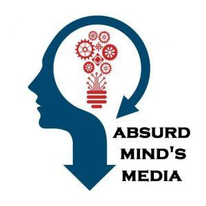 کانال Absurd Mind's Media