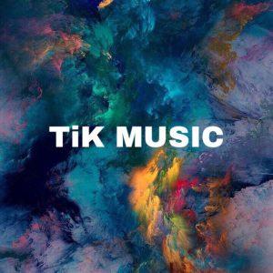 کانال TiK MUSIC