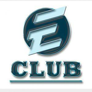 کانال English Club