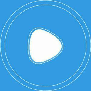 کانال رسانه به روز آهنگ