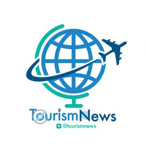 کانال TourismNews | اخبار گردشگری