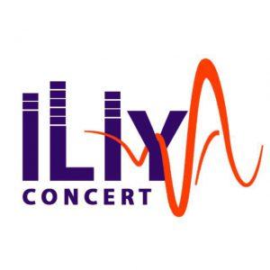 کانال Iliyaconcert | ایلیاکنسرت