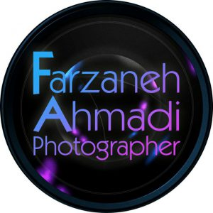کانال Farzane Ahmadi