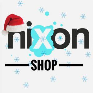 کانال NIXON Shop™