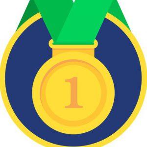 کانال مدال – اخبار و ویدیوهای ورزشی