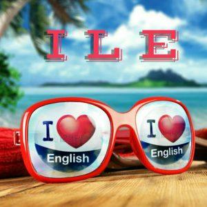 کانال 🌷I love English (ILE)🌷