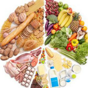 کانال تغذیه و سلامتی