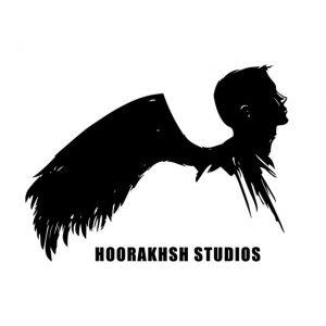 کانال Hoorakhsh Animation
