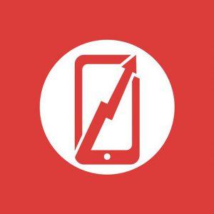 کانال نقد و بررسی موبایل