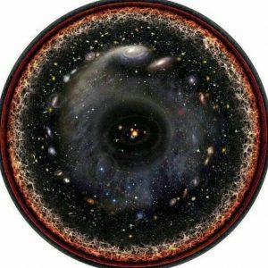 کانال نجوم