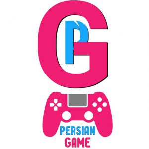 کانال Persian Game
