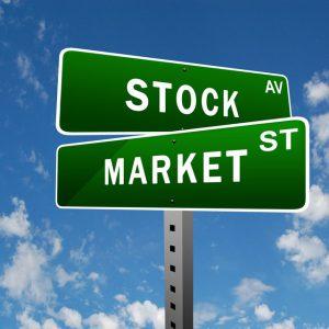 کانال خلاصه بازار