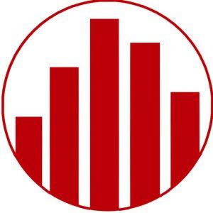 کانال TGJU / شبکه اطلاع رسانی طلا، سکه و ارز
