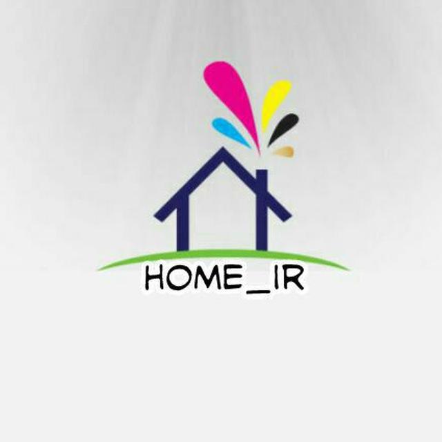 کانال Home_ir