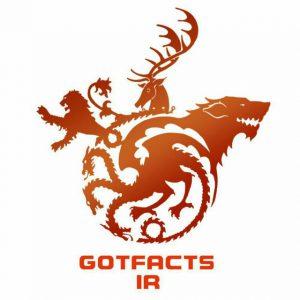 کانال Gotfacts_Ir