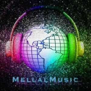 کانال 🎶🎵🎼 (Mellalmusic) ملل موزیک🎼🎵🎶