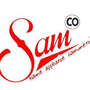 کانال بازرگانی لوازم خانگی سام بانه
