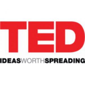 کانال سخنرانیهای تد TED talks