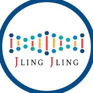 کانال Jling Jling