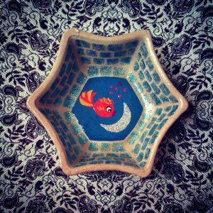 کانال تلگرام ماه و ماهی