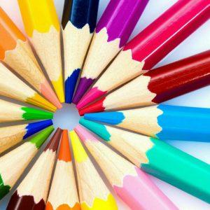 کانال آموزش نقاشی به کودکان