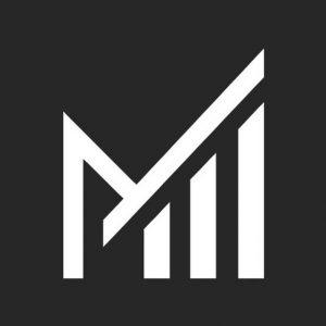 کانال میهن بورس :: MihanBourse