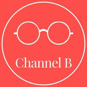 کانال پادکست ChannelB
