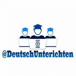 کانال آموزش آلمانی Menschen
