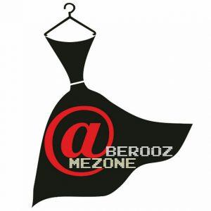 کانال Mezon be rooz